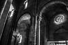 Iglesia de Santiago del Burgo (adropinmyeye) Tags: bw blackwhite blackandwhite blancoynegro zamora spain church ngc romanic history architecture templearchitecture