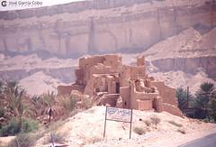199909 Yemen Hadramaut (96) (Nikobo3) Tags: asia orientemedio arábiga arabia penínsulaarábiga yemen hadramaut desierto desiertoramlatassabatayn culturas travel viajes fujicolorsuperia100iso película nikobo joségarcíacobo urban street nikon nikonf70 f70 sigma70300456