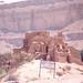 199909 Yemen Hadramaut (96)
