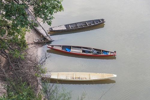 khong chiam - thailande 66
