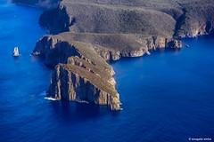 Tasman Peninsula (Sougata2013) Tags: southeastcoasttasmania tasmania australia tasmanpeninsula island nature tasmansea nikon nikond7200