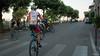 07309002 (BiciNatura) Tags: alba bicidamontagnaguidonia bicinatura bike cruciani lucretili morrone mountain mtb palombara torretta