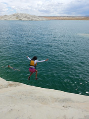 hidden-canyon-kayak-lake-powell-page-arizona-southwest-0886