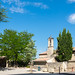 """2017_07_15-29_Mazan_Provence-30 • <a style=""""font-size:0.8em;"""" href=""""http://www.flickr.com/photos/100070713@N08/36248419336/"""" target=""""_blank"""">View on Flickr</a>"""
