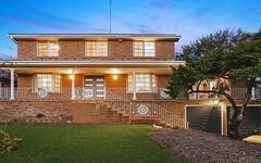 31 Daphne Avenue, Castle Hill NSW