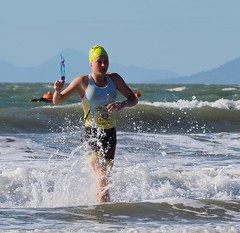 "Coral Coast Triathlon-30/07/2017 • <a style=""font-size:0.8em;"" href=""http://www.flickr.com/photos/146187037@N03/36257906625/"" target=""_blank"">View on Flickr</a>"