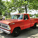 Ford Ranger XLT Pick Up