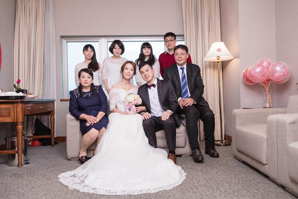 士瑾&奕辰、婚禮_00125