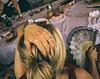 Quarto, 2017 (Giovanni Cozzi) Tags: color colours canon contrast orange ombra moment followme good art scattirubati statue stealingshadows famiglia fullsize family light mommy naples napoli instamood instagood instadaily instalike infance bestoftheday