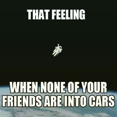 Have you all experienced this?  . . . . . . . #cars #memes #carjokes #carparts #parts #automotives #replacements #shop #canada #monday #toronto #jokes #carstagram #ig_canada #affordable #aftermarketparts #aftermarket (partsavatar_auto_parts) Tags: cars memes carjokes carparts parts automotives replacements shop canada monday toronto jokes carstagram igcanada affordable aftermarketparts aftermarket