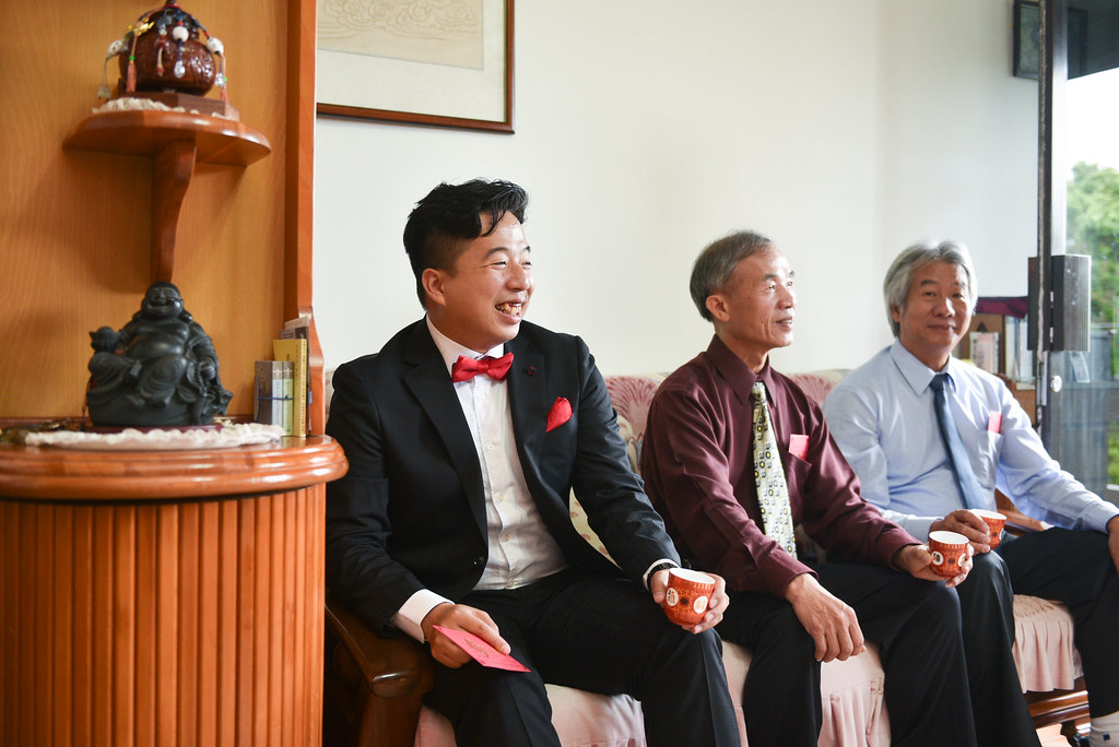 婚禮紀錄俊磊與婉玉-80