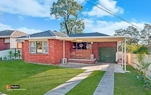 48 Dora Street, Blacktown NSW