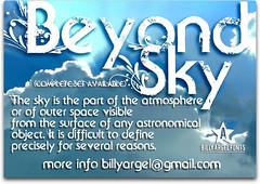 TESTE (Élita Tais) Tags: sky teste imagem elita