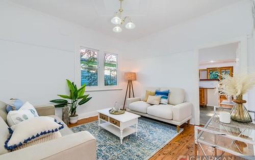 22 Pokolbin Street, Broadmeadow NSW