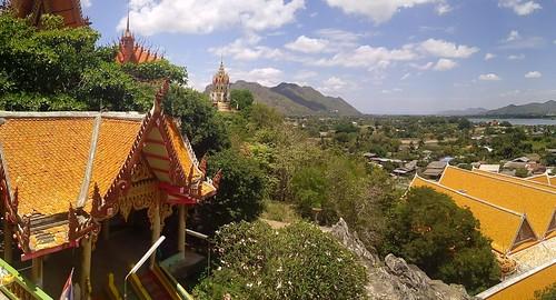 kanchanaburi - thailande 5
