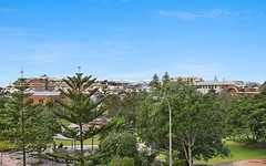 305/26 Pacific Street, Newcastle NSW