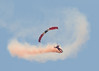 Red Devil (Rich Lukey) Tags: parachute parachutist freefall skydiver british army red devils nikon d7100 55200mm