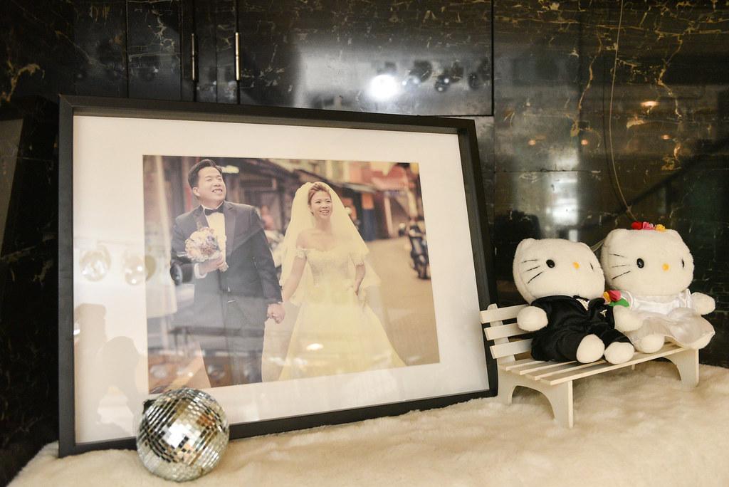 婚禮紀錄俊磊與婉玉-189