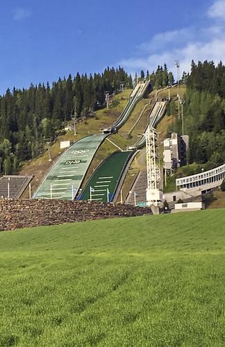 Lillehammer 14