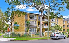 1 Longworth Ave, Eastlakes NSW