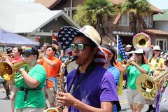 SDPride-20170715-251.jpg (mogrifystudio) Tags: colorful sandiegogayprideparade sandiegopride community peoplehappy parade sdpride sandiegopride2017 gaypride pride sandiego prideparade 2017