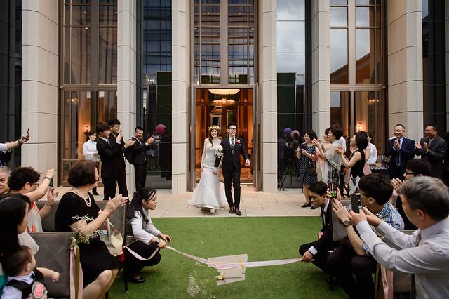 戶外婚禮, 台北婚攝, 紅帽子, 紅帽子工作室, 婚禮攝影, 婚攝小寶, 婚攝紅帽子, 婚攝推薦, 萬豪酒店, 萬豪酒店戶外婚禮, 萬豪酒店婚宴, 萬豪酒店婚攝, Redcap-Studio-82
