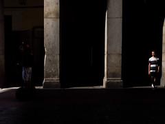170715_Street_110 (lankara) Tags: crisolstreet madrid plazamayor streetphotography