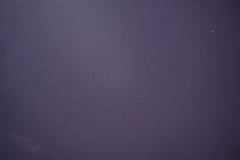 San Cristobal de las Estrellas (ruimc77) Tags: nikon d700 nikkor 105mm f25 ais highlands altos chiapas mexico méxico san cristóbal casas estrella estrellas star stars estrla estrelas astro astrophotography astrophotografia astrophotografía noite noche night