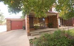 1/81-85 Ziegler Avenue, Kooringal NSW