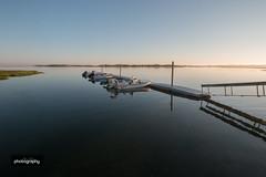 _MG_6813-2 (Alex Chilli) Tags: massachusetts usa america cape cod landscape