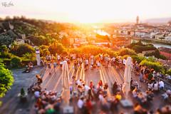 Firenze - Luglio 2017 (Pasquale Vitale) Tags: firenze casa airbnb luglio lognomoviaggiatore lognomo viaggiare toscana