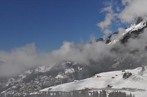 2012 Switzerland  - 1109