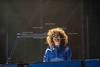 Foto-concerto-arcade-fire-milano-17-luglio-2017-Prandoni-176 (francesco prandoni) Tags: green arcade fire ippodromo sony music indipendente concerti concret show stage palco live musica milano milan italia italy francescoprandoni
