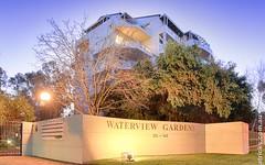 303/138-146 Tarcutta Street, Wagga Wagga NSW