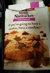 Cookie (a100tim) Tags: cookie pepperidgefarms