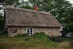 DSC02895 (2) (rolfjanove) Tags: sweden skåne building house sony a7 laea4 tamron 28300 rolfjanove
