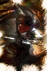 League of Legends Talon (naumovski.dusan) Tags: league legends pentakil adc jungle mid solo game gaming esports carry zed yasuo jinx caitlyn ash moba lee sin epic fiction fantasy