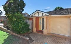 6/41-43 Stanbrook Street, Fairfield Heights NSW