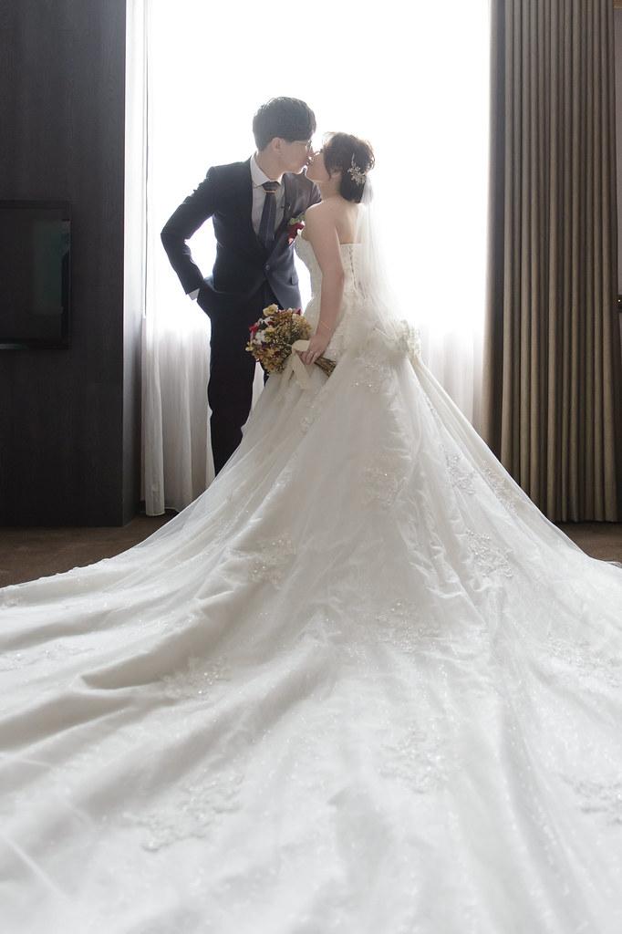 """""""""""婚攝,晶綺盛宴婚攝,婚攝wesley,婚禮紀錄,婚禮攝影""""'LOVE37751'"""