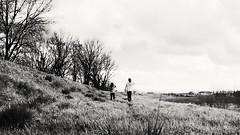 #walk #nature #landscape (marcovizzini) Tags: landscape walk nature