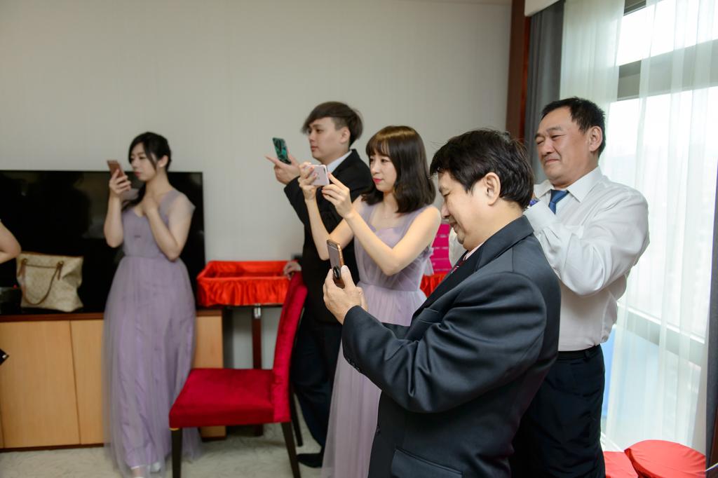婚攝小勇, 小寶團隊, 台北婚攝, 自助婚紗, 君品, 婚禮紀錄, vivian, wedding day-026