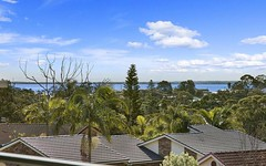 22 Doran Place, Tumbi Umbi NSW