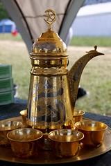 GoUrban_170723_Muslim Ceremony_010
