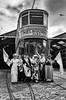 R0100102-Edit.jpg (douglasjarvis995) Tags: monochrome blackwhite blackandwhite tram old retro suffragettes history travel