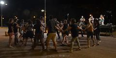 DSC_0291 (Pep Companyó - Barraló) Tags: nit musical puigreig bergueda barcelona catalunya josep companyo barralo la portatil fm
