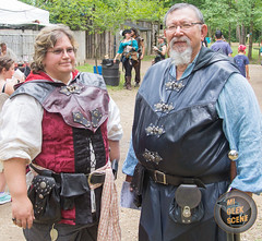 BlackRock Medieval Fest 2017 Part A 50