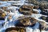 Run Off (Ian Rimmer) Tags: waves centralcoast norahhead nikon d3200 ocean rocks