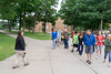 SYP 2017 Week 3-8 (Michigan Tech CPCO) Tags: summer summeryouthprograms syp stem science youthprograms youth centerforprecollegeoutreach cpco camp college michigantech michigantechnologicaluniversity michigan michigantechyouthprograms michigantechsummeryouth mtu michigantechsummeryouthprograms tech technological