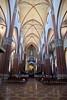 (Eniram Cerf) Tags: christianity christianisme europe italie italy church basilicadisanpetronio sanpetronio basilique basilica