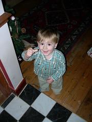 Dscn1240176 (michaeljohnbutton) Tags: 2006 december elijahhubble